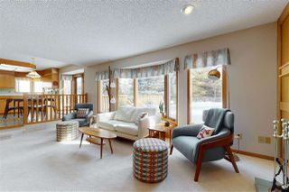 Photo 21: 15 FIELDSTONE Drive: Spruce Grove House for sale : MLS®# E4190368