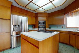 Photo 18: 15 FIELDSTONE Drive: Spruce Grove House for sale : MLS®# E4190368