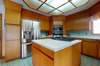 Photo 14: 15 FIELDSTONE Drive: Spruce Grove House for sale : MLS®# E4190368
