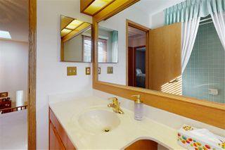 Photo 39: 15 FIELDSTONE Drive: Spruce Grove House for sale : MLS®# E4190368