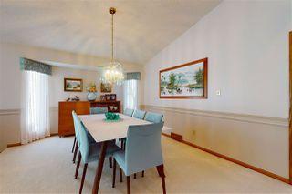Photo 6: 15 FIELDSTONE Drive: Spruce Grove House for sale : MLS®# E4190368