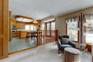 Photo 23: 15 FIELDSTONE Drive: Spruce Grove House for sale : MLS®# E4190368
