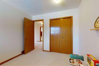 Photo 37: 15 FIELDSTONE Drive: Spruce Grove House for sale : MLS®# E4190368