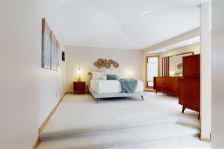 Photo 28: 15 FIELDSTONE Drive: Spruce Grove House for sale : MLS®# E4190368