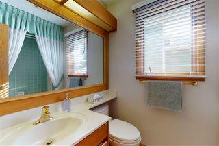 Photo 32: 15 FIELDSTONE Drive: Spruce Grove House for sale : MLS®# E4190368