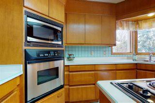 Photo 12: 15 FIELDSTONE Drive: Spruce Grove House for sale : MLS®# E4190368