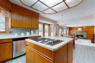 Photo 13: 15 FIELDSTONE Drive: Spruce Grove House for sale : MLS®# E4190368