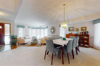 Photo 7: 15 FIELDSTONE Drive: Spruce Grove House for sale : MLS®# E4190368