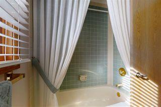 Photo 38: 15 FIELDSTONE Drive: Spruce Grove House for sale : MLS®# E4190368