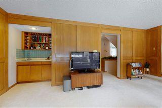Photo 22: 15 FIELDSTONE Drive: Spruce Grove House for sale : MLS®# E4190368