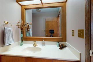Photo 25: 15 FIELDSTONE Drive: Spruce Grove House for sale : MLS®# E4190368
