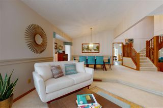 Photo 5: 15 FIELDSTONE Drive: Spruce Grove House for sale : MLS®# E4190368