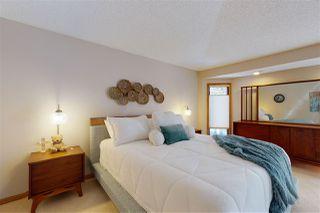 Photo 27: 15 FIELDSTONE Drive: Spruce Grove House for sale : MLS®# E4190368