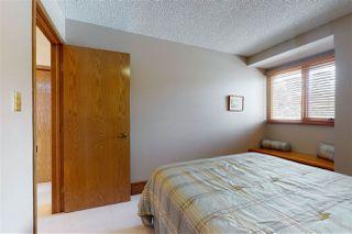 Photo 34: 15 FIELDSTONE Drive: Spruce Grove House for sale : MLS®# E4190368