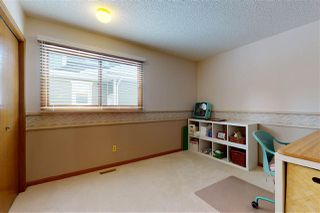 Photo 35: 15 FIELDSTONE Drive: Spruce Grove House for sale : MLS®# E4190368