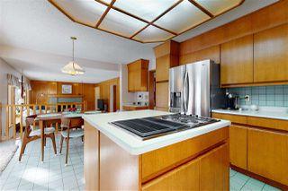 Photo 16: 15 FIELDSTONE Drive: Spruce Grove House for sale : MLS®# E4190368