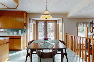 Photo 11: 15 FIELDSTONE Drive: Spruce Grove House for sale : MLS®# E4190368
