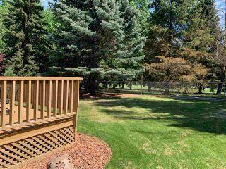 Photo 41: 15 FIELDSTONE Drive: Spruce Grove House for sale : MLS®# E4190368