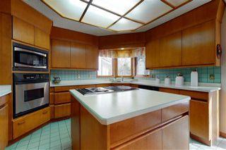 Photo 10: 15 FIELDSTONE Drive: Spruce Grove House for sale : MLS®# E4190368
