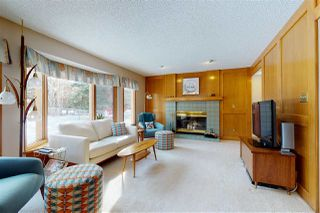 Photo 20: 15 FIELDSTONE Drive: Spruce Grove House for sale : MLS®# E4190368