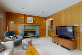 Photo 19: 15 FIELDSTONE Drive: Spruce Grove House for sale : MLS®# E4190368