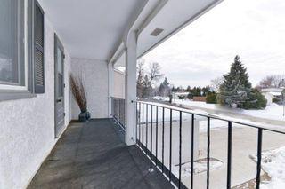 Photo 12: 43 St Dunstans Bay in Winnipeg: Fort Richmond Residential for sale (1K)  : MLS®# 202006265