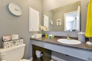 Photo 21: 43 St Dunstans Bay in Winnipeg: Fort Richmond Residential for sale (1K)  : MLS®# 202006265