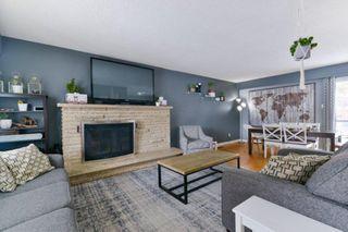 Photo 5: 43 St Dunstans Bay in Winnipeg: Fort Richmond Residential for sale (1K)  : MLS®# 202006265