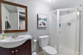 Photo 19: 43 St Dunstans Bay in Winnipeg: Fort Richmond Residential for sale (1K)  : MLS®# 202006265