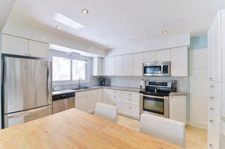 Photo 8: 43 St Dunstans Bay in Winnipeg: Fort Richmond Residential for sale (1K)  : MLS®# 202006265
