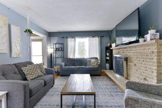 Photo 6: 43 St Dunstans Bay in Winnipeg: Fort Richmond Residential for sale (1K)  : MLS®# 202006265
