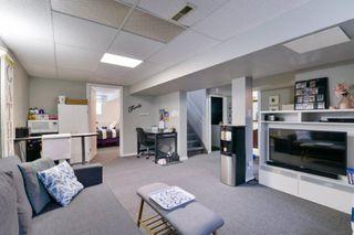 Photo 17: 43 St Dunstans Bay in Winnipeg: Fort Richmond Residential for sale (1K)  : MLS®# 202006265