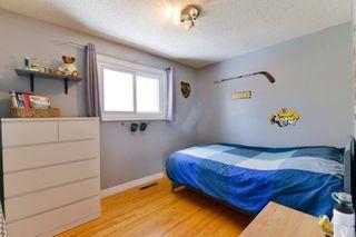 Photo 14: 43 St Dunstans Bay in Winnipeg: Fort Richmond Residential for sale (1K)  : MLS®# 202006265