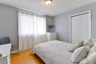 Photo 13: 43 St Dunstans Bay in Winnipeg: Fort Richmond Residential for sale (1K)  : MLS®# 202006265