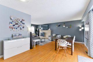 Photo 2: 43 St Dunstans Bay in Winnipeg: Fort Richmond Residential for sale (1K)  : MLS®# 202006265