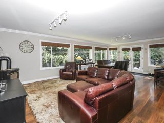 Photo 10: 687 FIRDALE Street in Coquitlam: Central Coquitlam House for sale : MLS®# R2447108