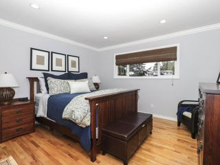 Photo 13: 687 FIRDALE Street in Coquitlam: Central Coquitlam House for sale : MLS®# R2447108