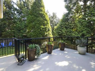 Photo 9: 687 FIRDALE Street in Coquitlam: Central Coquitlam House for sale : MLS®# R2447108
