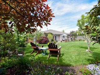 Photo 37: 678 Lancaster Way in COMOX: CV Comox (Town of) House for sale (Comox Valley)  : MLS®# 839177