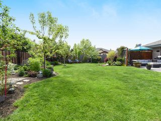 Photo 46: 678 Lancaster Way in COMOX: CV Comox (Town of) House for sale (Comox Valley)  : MLS®# 839177
