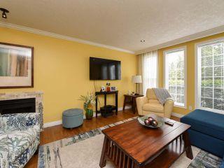 Photo 13: 678 Lancaster Way in COMOX: CV Comox (Town of) House for sale (Comox Valley)  : MLS®# 839177