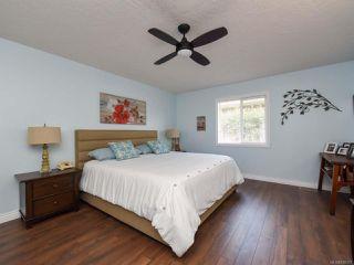 Photo 7: 678 Lancaster Way in COMOX: CV Comox (Town of) House for sale (Comox Valley)  : MLS®# 839177