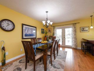 Photo 20: 678 Lancaster Way in COMOX: CV Comox (Town of) House for sale (Comox Valley)  : MLS®# 839177