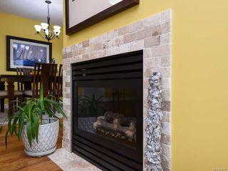Photo 10: 678 Lancaster Way in COMOX: CV Comox (Town of) House for sale (Comox Valley)  : MLS®# 839177