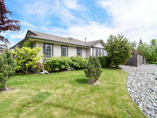 Photo 49: 678 Lancaster Way in COMOX: CV Comox (Town of) House for sale (Comox Valley)  : MLS®# 839177