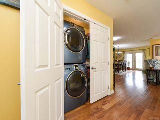 Photo 26: 678 Lancaster Way in COMOX: CV Comox (Town of) House for sale (Comox Valley)  : MLS®# 839177