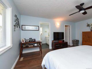 Photo 23: 678 Lancaster Way in COMOX: CV Comox (Town of) House for sale (Comox Valley)  : MLS®# 839177