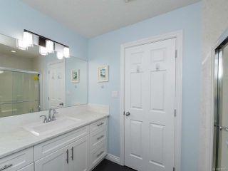 Photo 24: 678 Lancaster Way in COMOX: CV Comox (Town of) House for sale (Comox Valley)  : MLS®# 839177