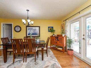 Photo 5: 678 Lancaster Way in COMOX: CV Comox (Town of) House for sale (Comox Valley)  : MLS®# 839177