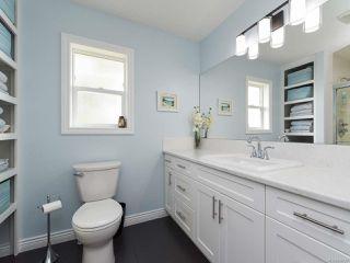 Photo 8: 678 Lancaster Way in COMOX: CV Comox (Town of) House for sale (Comox Valley)  : MLS®# 839177